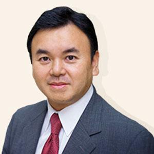 Mr. Eji Uda